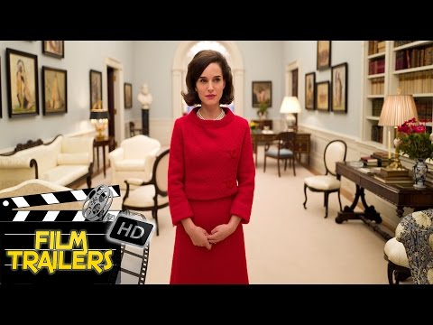 Jackie   Film s HD