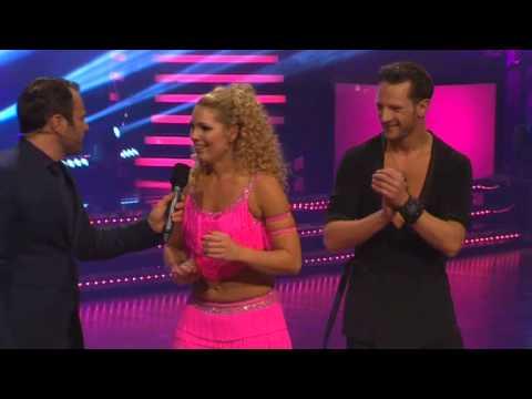 LetS Dance 2013