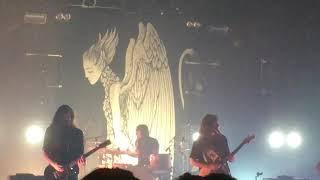 Alcest - Le Miroir - Live in Paris 2020