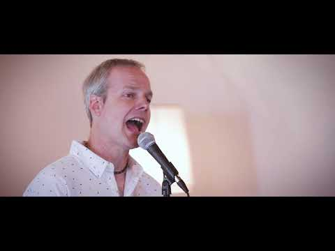 Peter Matz - Nothing At All (Offizielles Musikvideo)