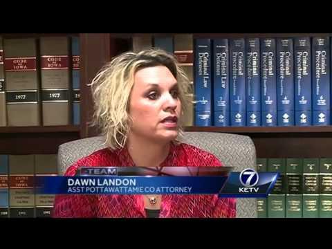 Mom jailed for children's school absences