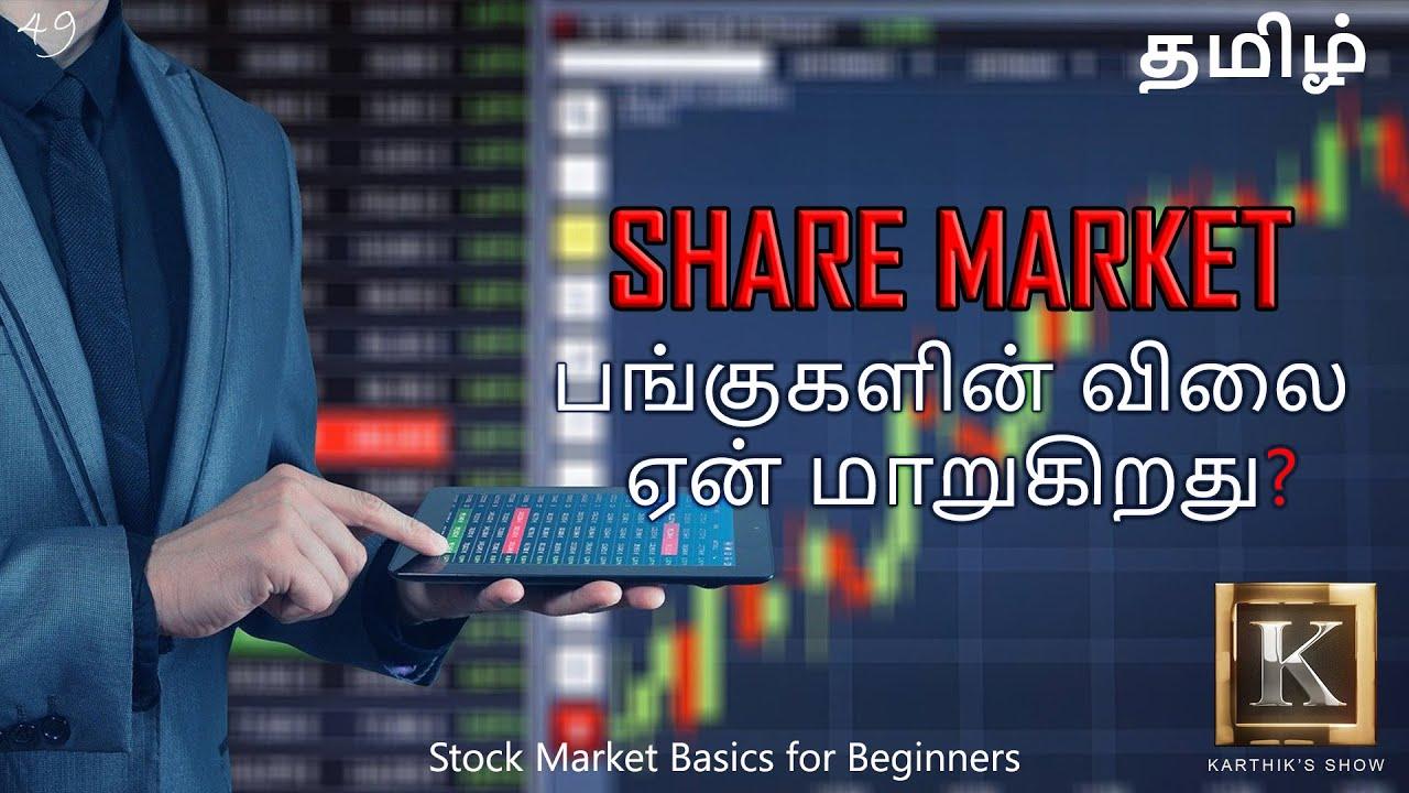 mi a tamil bitcoin kereskedelme