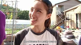 Download Screening Humanity | 인간극장 - Daughter-in-Law Over Flowers, part 2 (2014.03.04)