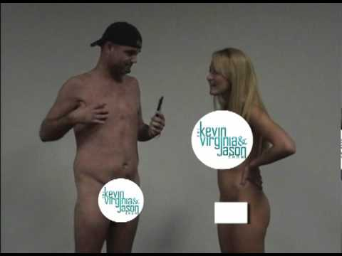 interviewing-girls-and-doing-naked-shake-sexgif