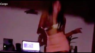 Violación en redes tres jóvenes se graban abusando sexualmente de mujer inconsciente