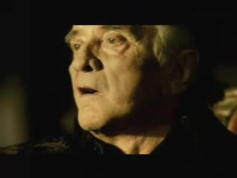 Johnny Cash – Hurt #YouTube #Music #MusicVideos #YoutubeMusic