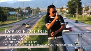 Jadee - Double Double