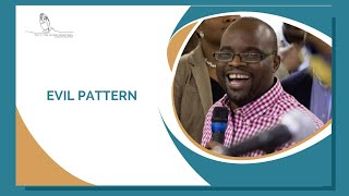 PRAYER AGAINST EVIL PATTERN(PRAYER PODCAST 6) LEGION OVER OUR REGION