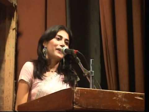 Parents meeting speech in gujarati