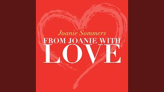 Watch Joanie Sommers Hard Hearted Hannah video