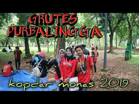 kopdar-grutes-purbalingga-2019---komunitas-temen-sekampung
