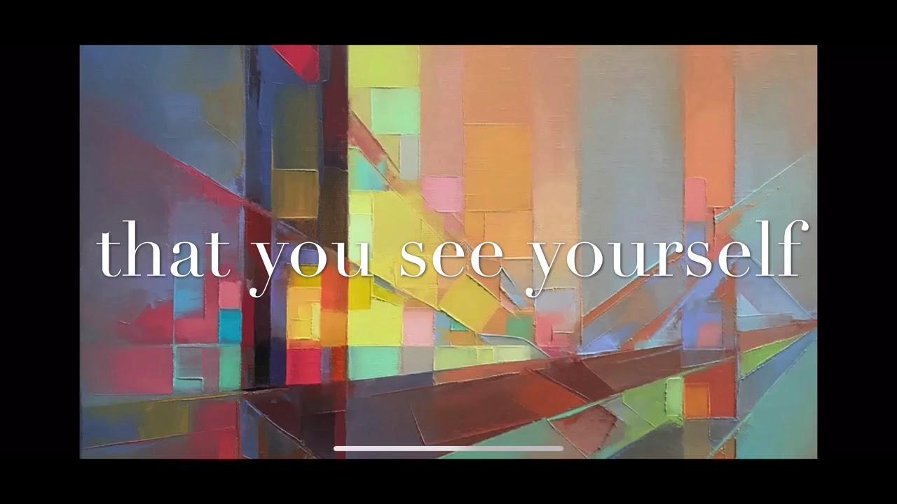 everything i wanted by billie eillish lyrics - YouTube