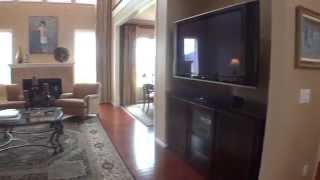 7458 Pine Vista Dr. Unit #5, Brighton, MI 48116