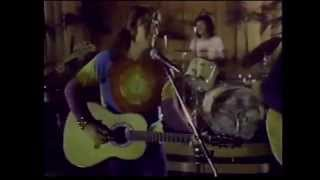 Mix - Alvin Lee - Carry My Load