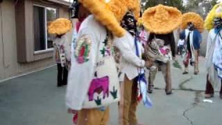 Los Tlacololeros en Phoenix Az de Franci...