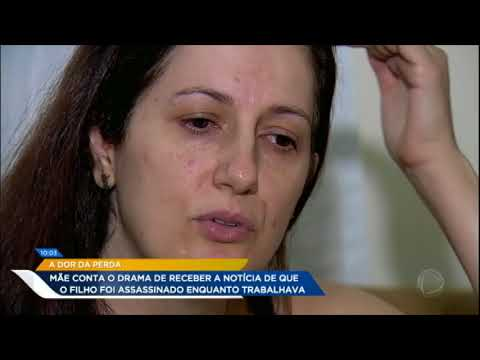 Certeza da impunidade explica o aumento da violência no Brasil, dizem especialistas