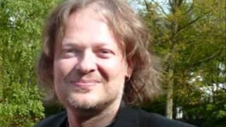 Michael Schmidt-Salomon im Gespräch - 1v6 (Schweizer Radio DRS)