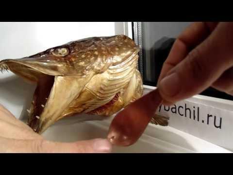 Блесна незацепляйка своими руками,видео rybachil.ru