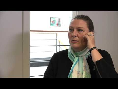 Fra Idé til Virkelighed - Iben Sønderup Consult
