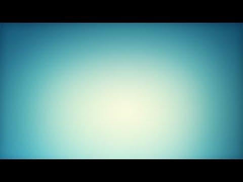 6 Fake Performance Mods!
