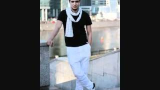 Faxo M-Zari - Ask