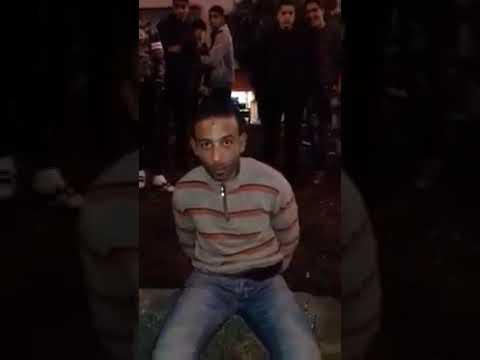 Fadihat Meknès
