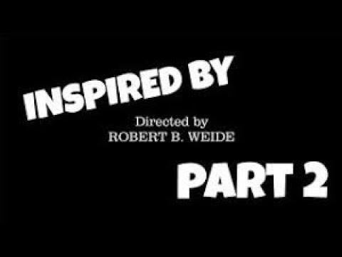 Directed By Robert B Weide 😀 2019😂 ديال المغرب 😅😂Part2