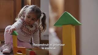 Fondo de Fortalecimiento Fiscal para la provincia de Buenos Aires