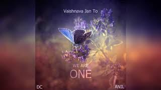 Vaishnava Jan To (Instrumental)