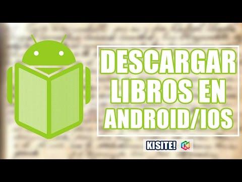 descargar-libros-gratis-desde-android/ios