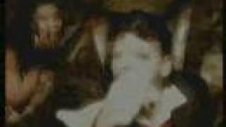 Gary Numan Dominion Day Promo Video 1998
