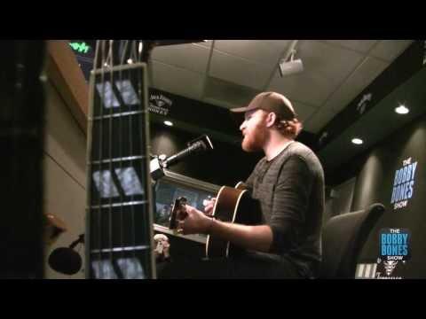 Eric Paslay - Ain't No Sunshine