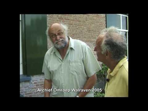 200330 Gevonden op onze Zolder-Parels(1)
