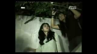 Video Jejak Paranormal  ANTV Terbaru -  Gedung Angker TKI 12 SEPTEMBER 2014 download MP3, 3GP, MP4, WEBM, AVI, FLV Mei 2018