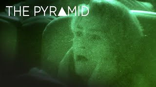 The Pyramid   Fear Is Real Featurette [HD]   20th Century FOX