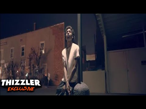 Shootergang Kony - Still Kony (Exclusive Music Video) [Thizzler.com]