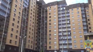 Подмосковные полицейские задержали подозреваемую в мошенничестве на сумму более 1,5 миллионов рублей