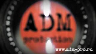 ADM production - Осторожно Кино!