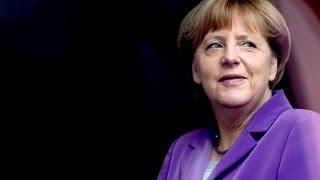 Alman istihbaratı: Türkiye Osmanlıdan daha güçlü olacak (Gurur Duyacaksınız)