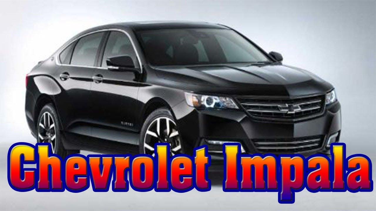 2018 chevrolet impala premier. brilliant impala 2018 chevrolet impala2018 impala premier2018  ss2018 chevy for premier