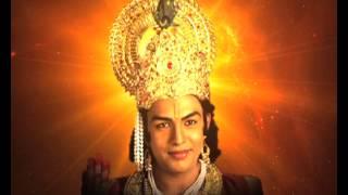 Mahabharatham Promo 1