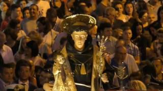 Processione di Casola di Napoli