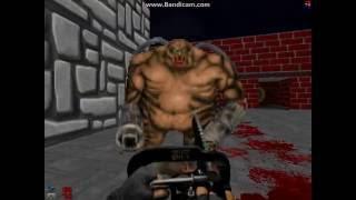 Скачать Brutal Doom V20 All Weapons