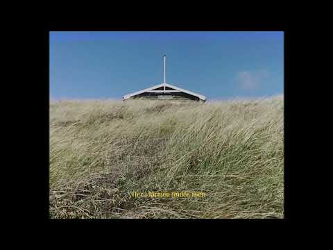 Tilstanden Tornby (Official Music Video)