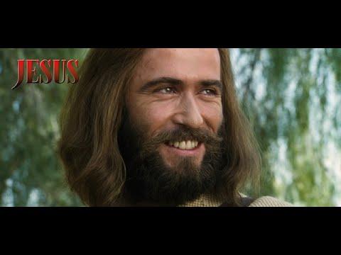 JESUS (aws)