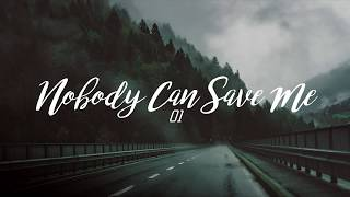 01 Nobody Can Save Me by Linkin Park [lyrics]