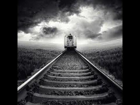 Night Train Lyrics - Jason Aldean
