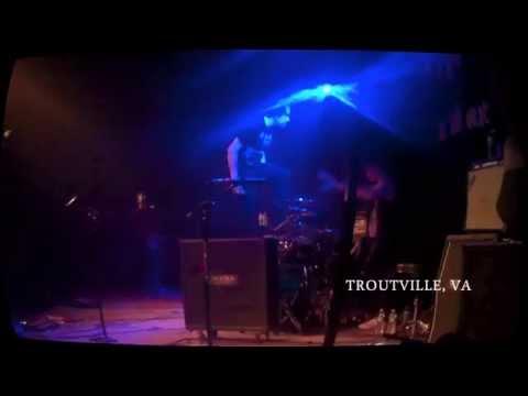 SHATW - The Lost Footage: 003 - Troutville, VA