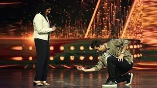 Ranbir Kapoor PROPOSES Olympics WINNER Sakshi Malik On Dance Plus 2