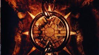 Stained - Imperanon (2004) - FULL ALBUM #Imperanon #Stained #powermetal #deathmetall YouTube Videos